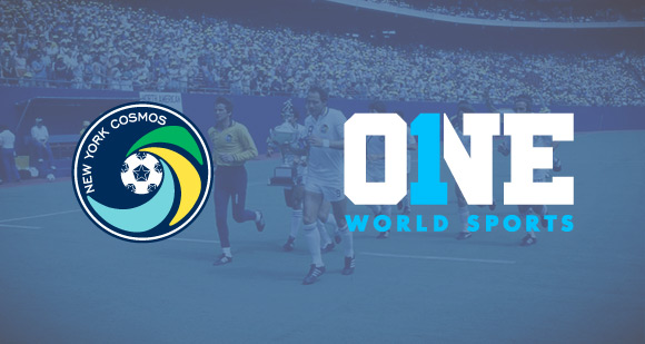 One World Sports Has Been Great - But The Fans Need More!
