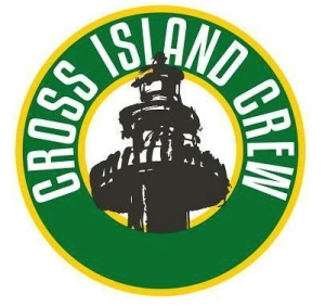Cross-Island-Crew-REAL 2