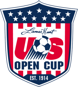 Cosmos Are Looking To Excel In The Lamar Hunt Cup!
