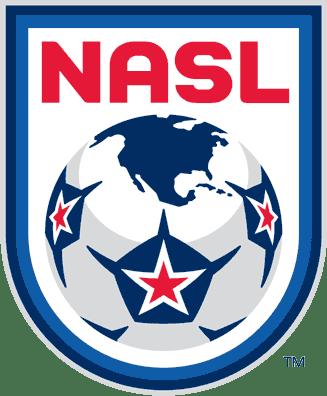 NASL_Logo