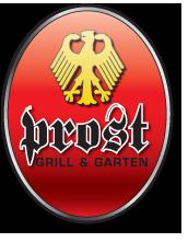 Prost Restaurant & Beer Garten In Garden City Is The Long Island Home Of the Cosmos