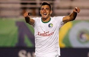 Sebastian-Guenzatti-Cosmos-goal-Minnesota-United-620x400